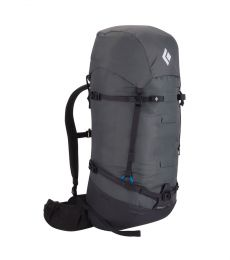 Black Diamond Speed 40 Pack Graphite