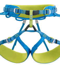 Climbing Technology Wall Harness for Climbing