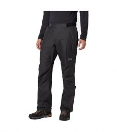 Men's Exposure/2 GORE-TEX PACLITE Stretch Pant
