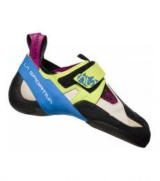 Skwama Women's Climbing Shoe
