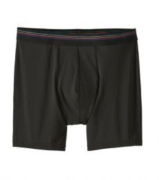 Sender Boxer Briefs - 6 in.