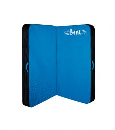 Beal Air Light Bouldering Mat