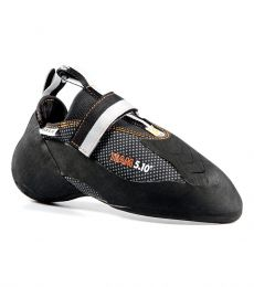 Five Ten 5.10 TEAM Black Climbing Shoe