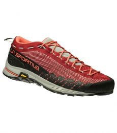 TX2 Approach Shoe Womens - Last Seasons