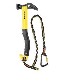 Grive Thor Hammer, Grivel climbing gear buy online, grivel climbing, best rock tools, best ice tools