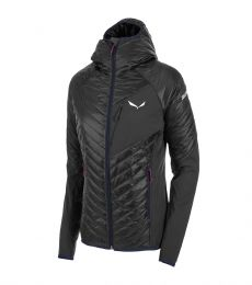 Salewa Ortles Hybrid 2 Primaloft Insulated Jacket Womens