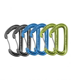 Ocun Hawk Wire Six Pack