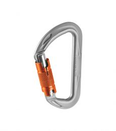 Wall Micro Lock Twist Lock