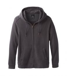 Outlyer Full Zip Hood
