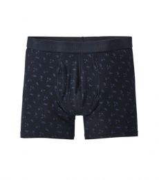 Essential Boxer Briefs - 3""