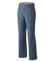 Women's Stretch Ozonic Pants - Last Season's