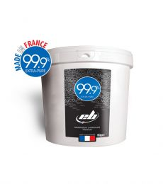 Crushed Block Chalk 5kg