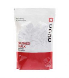 Ocun Crushed Chalk 2000