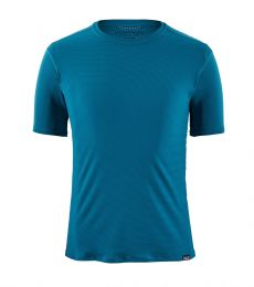 Men's Capilene Cool Lightweight Shirt