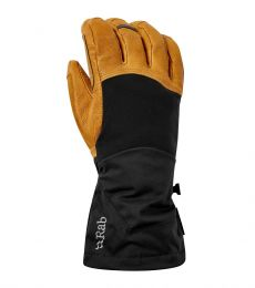 Guide Glove Long