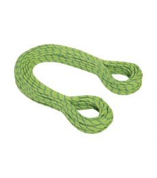 Mammut Rope Twilight 7.5