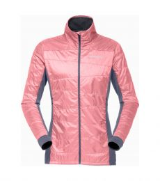 Falketind Alpha60 Jacket Women