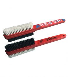 Frixion Double Brush