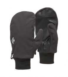 Waterproof Overmitts