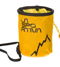 LSP Chalk Bag