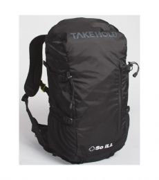 Mountain Series - 25L Backpack