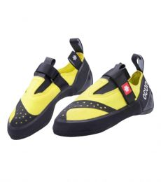 Crest QC Climbing Shoe