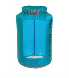 Sea to Summit Ultra-Sil View Dry Sack
