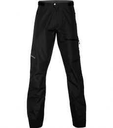 Norrona Falketind Gore-Tex Pants Men goretex gore tex hardshell alpine mountaineering climbing waterproof