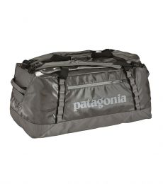 Black Hole Duffel 90L