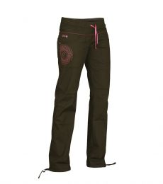 Vire V2 Pants Womens