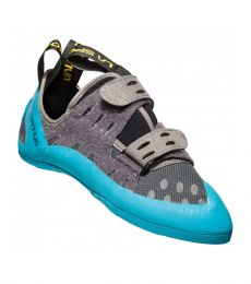 GeckoGym Men Climbing Shoe