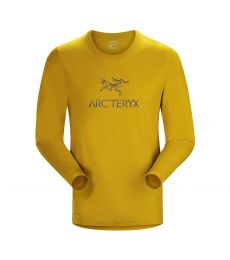 Arc'word Long Sleeve