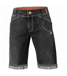 Yoda Short Denim