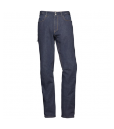 Svalbard Denim Pants (M)
