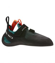 Asym VCS Men's Climbing Shoe