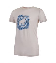 Alnasca T-Shirt Men