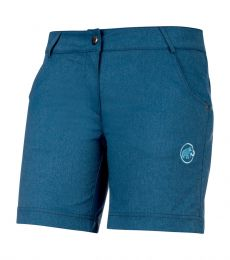 Massone Shorts Women
