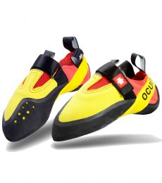 Rival Kid's Climbing Shoe