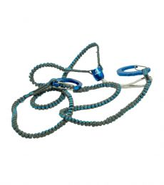 Hydra Leash