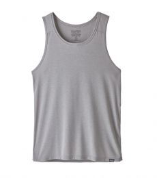 Men's Capilene Cool Trail Tank