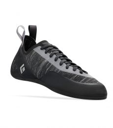 Momentum Lace Climbing Shoe Men's