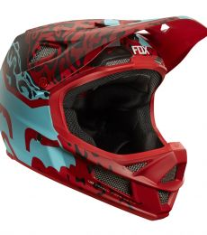 Rampage Pro Carbon MIPS 2015