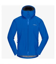 Trollveggen Gore-Tex Light Pro Jacket Men