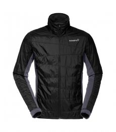 Falketind Alpha60 Jacket