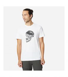 Men's X-Ray Short Sleeve T-Shirt