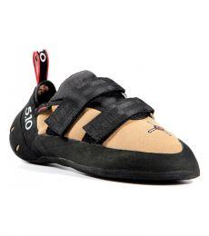 Anasazi VCS Climbing Shoe