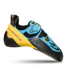 Futura Climbing Shoe