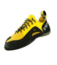 Boldrini Tiger, Advanced climbing shoe, expert climbing shoe