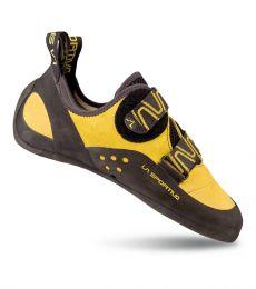 Katana VCS Climbing Shoe