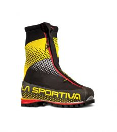 La Sportiva G2 SM Mountaineering  / Expedition Boot